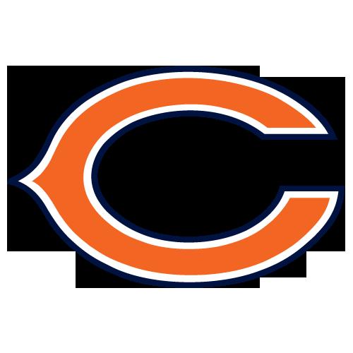 Chicago Bears store