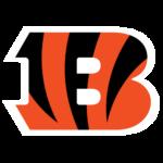 Cincinnati Bengals store