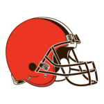 Cleveland Browns store