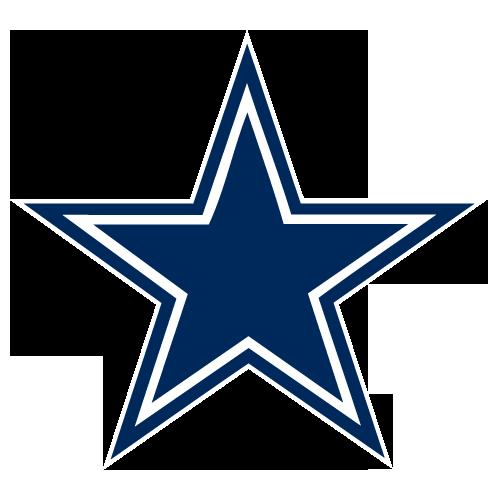 Dallas Cowboys store