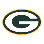 Green Bay Packers store