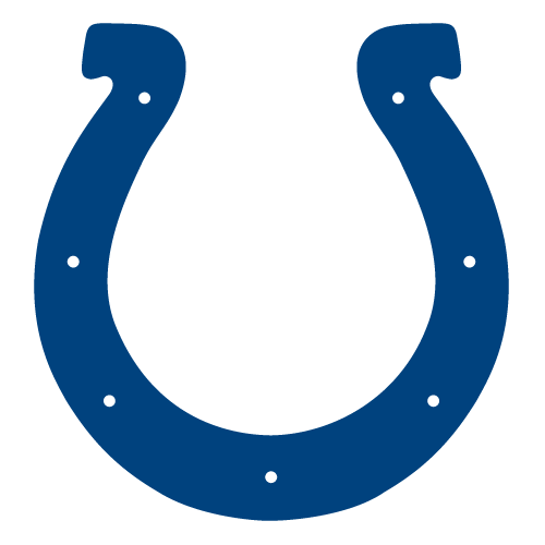 Indianapolis Colts store