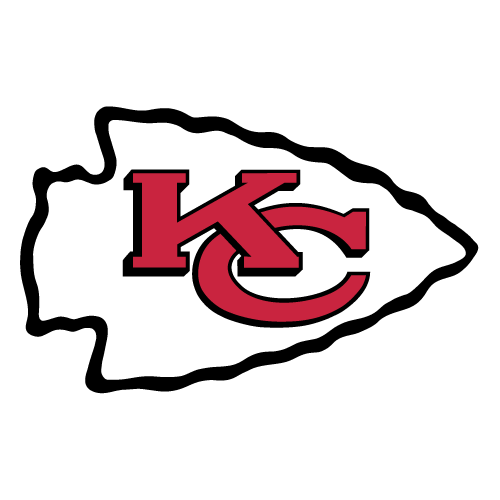 Kansas City Chiefs store