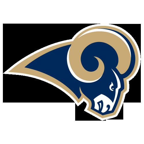 Los Angeles Rams store