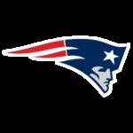 New England Patriots store