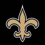 New Orleans Saints store