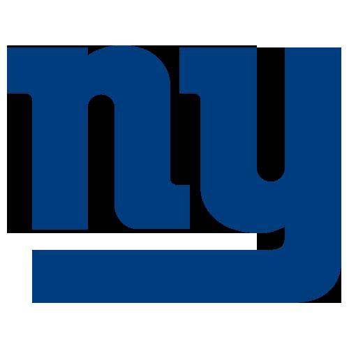 New York Giants store
