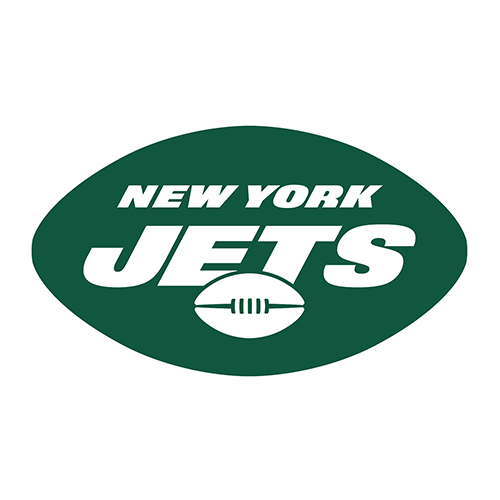 New York Jets store