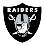 Oakland Raiders store