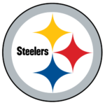 Pittsburgh Steelers store