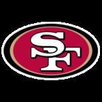 San Francisco 49ers store