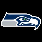 Seattle Seahawks store