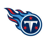 Tennessee Titans store