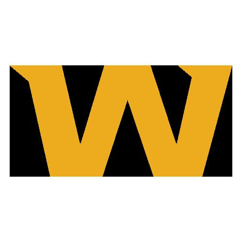 Washington Redskins store